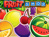 3023d723b47a5f611bd830527c2e9e37fruit_shop