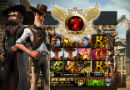 7Red_Mobile_Games-130x90