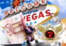 7Red_Vegas-130x90