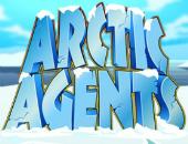 Arctic_Agents_170x130