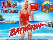 Baywatch_VS_170x130