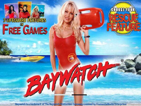 Baywatch_VS_600x450