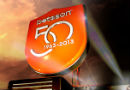 Betsson_50_Anniversary-130×90