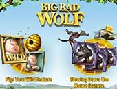 Big_Bad_Wolf_600x450