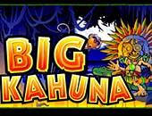 Big_Kahuna_600x450