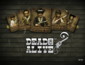 Dead_or_Alive_Slot_170x130