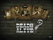 Dead_or_Alive_Slot_170x130