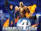 Fantastic_Four_170x130
