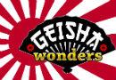 Geisha_Wonders_130x90