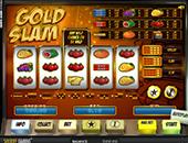 Gold_Slam_600x450