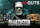 Guts_Reload_Frankenstein-130×90