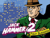 Jack_Hammer_II 170×130