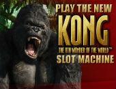 Kong_VS_170x130