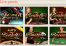 Leo_Vegas_Live_Games-130x90