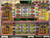 Mega Joker 170x130