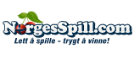 NorgesSpill_logo 134x60