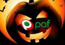Paf_halloween-130x90