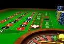 Gjør det beste ut av casinospillet