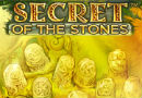 Secret_Stones2_130x90