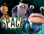 Space_Wars_VS_170x130