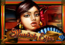 Spanish_Eyes-130x90