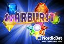 Starburst_Nordicbet_Tournament-130x90