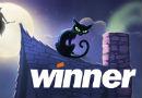 Winner_Halloween_130x90