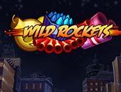 bb656f91ec72763afbe70ec82fe94495Wild-Rockets_News-Article-Image_0