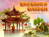 erors-Garden-Slot