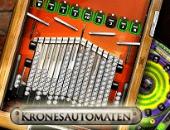 kronesautomaten 170x130