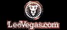 leo-vegas-logo 134x60