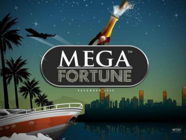 Mega Fortune i 2013 – større enn noen gang