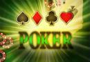 poker-types-130x90