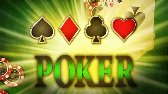 Russisk poker, Texas Hold 'Em poker, videopoker – Hvor mange typer poker finnes det?