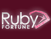 rubbyfortune