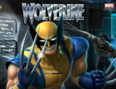 wolverine_Video_Slot_170x130
