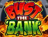 022ee4034547645bb1a523e52a294a11Bust_The_Bank
