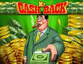 0330fb358b8180efd745a2a20956fde0mr cash