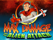 4a712b46e90a97757650be53bbfb6ae5max-damage-and-the-alien-attack-300x204