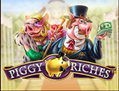 6f0efaeda5e4e703628486890fda6805Piggy Riches
