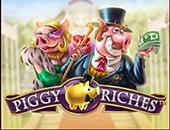 6f0efaeda5e4e703628486890fda6805Piggy Riches