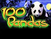 7f1175dd1c4058c8559ac9f2ba6bbde2100_Pandas