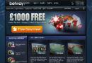 Betway-Casino-130-x-90