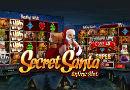 Betway_secret_santa-130x90