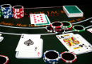 Blackjack_odds-130x90