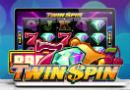 Guts_twinspinbg-130x90