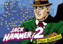 Jack_Hammer_II-130×90