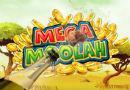 Mega_Moolah_Win_October-130x90