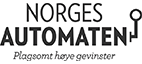 NorgesAutomaten - CM - Big Transparant Logo