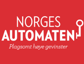 NorgesAutomaten - CM - Slot Review Small Cover Image